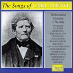 The Songs of Carl Loewe