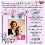 Treasures Of The Opera II