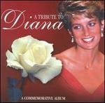 A Tribute to Diana A Commemorative Album