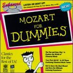 Mozart for Dummies