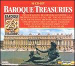 Baroque Treasuries