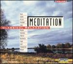 Meditation: Classical Relaxation, Volumes 6-10