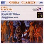 Rossini: Tancredi