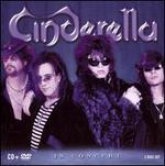 Cinderella: Live in Concert