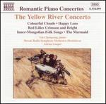 The Yellow River Concerto