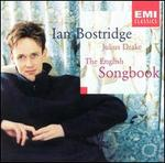Bostridge: The English Songbook