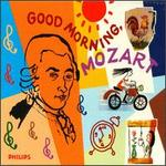 Good Morning, Mozart