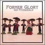 Former Glory