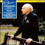 Stokowski French Concert