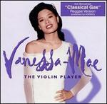 The Violin Player [Bonus Track]