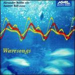 Wavesongs