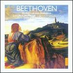 Beethoven: Christus am +lberge, Op. 85