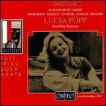 Lucia Popp (Orfeo d'Or)