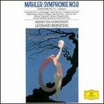 Mahler: Symphony No. 8 & Symphony No. 10-Adagio