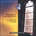 Pilgrimage to the Christ Church