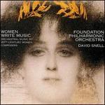 Women Write Music