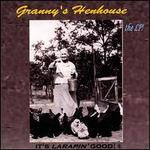 Granny's Henhouse: The LP