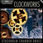 Clockworks