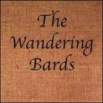 The Wandering Bards
