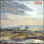 Romance for Violin & Organ