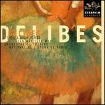 Delibes: Sylvia (Highlights)