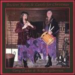 Ancient Ayres & Carols for Christmas