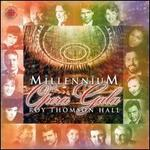 Millennium Opera Gala: Roy Thomson Hall