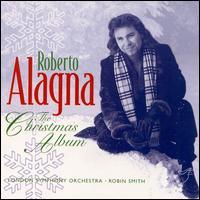 The Christmas Album - Chris Winter (vocals); Connie Greaves (vocals); Hugh Burns (guitar); Hugh Burns (ukulele); Lance Ellington (vocals);...