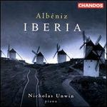 Alb�niz: Iberia