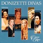 Donizetti Divas
