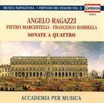 Musica Napolitana, Vol. 2