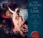 Der Klang der Liebe: Passion and Romance in Music