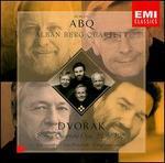 Dvorak: String Quartets, Op. 51 & Op. 105