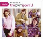 Playlist: The Very Best of Lovin' Spoonful