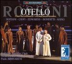 Otello (Malibran Version)-Comp