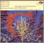 Berlioz & the French Revolution