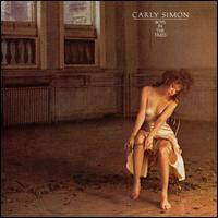 Boys in the Trees - Carly Simon