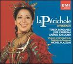 Offenbach-La Périchole