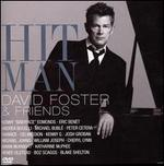 Hit Man: David Foster & Friends