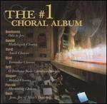 The #1 Choral Album