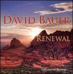 David Bauer-Renewal