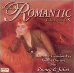 Great Romantic Classics