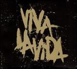 Viva La Vida [Bonus Disc]