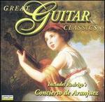 Great Guitar Classics
