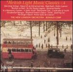 British Light Music Classics 4