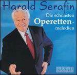 Die sch�nsten Operetten-melodien