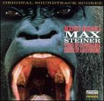 King Kong/This Is Cinerama/Death of a Scoundrel