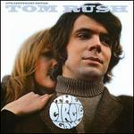 The Circle Game [Bonus Tracks]