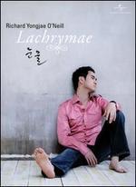 Lachrymae [CD/DVD]