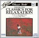 Classics for Relaxation, Vol. 2